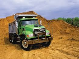 mack granite standard with crawler mdrive u2013 i shift u2013 iepieleaks