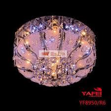Fancy Ceiling Lights Fancy Modern Rgb Ceiling Lights Manufacturers And