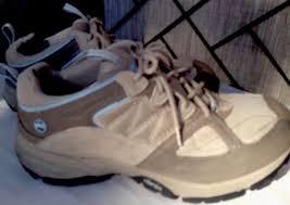 womens boots vibram sole timberland pro womens hiking walking shoes boots 11m vibram soles