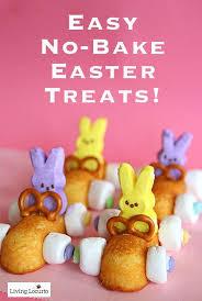 Great Easter Dinner Ideas 222 Best Easter Images On Pinterest Easter Ideas Easter Food
