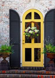 yellow front door paint colors captivating best 25 yellow front