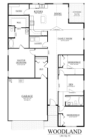 the woodland floor plans listings viking homes