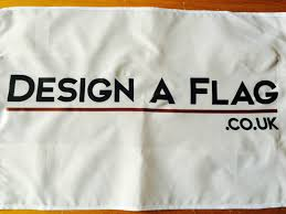 Design Your Own Flag Cheap Other Flags Flags Collectables