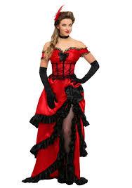 halloween costume ideas uk saloon costume