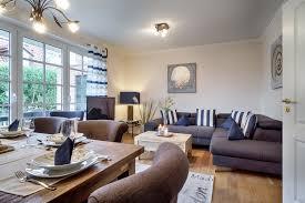 Esszimmer Couch Mrm Gmbh Modernes Ferienhaus