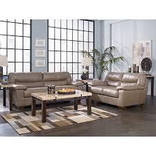 Leather Match Upholstery 20 Best Living Room Images On Pinterest Living Room Sets