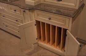 kitchen cabinet tray dividers kitchen cabinet tray dividers kitchen designs