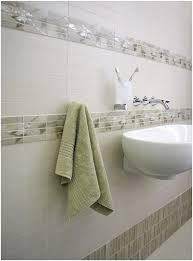 bathroom border ideas best 25 border tiles ideas on marble mosaic marble