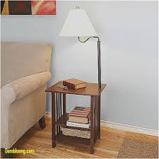 bedroom end tables bedroom end tables cool light wood bedroom end tables grey