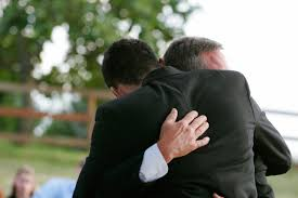Words Of Comfort For Funeral What To Say When Comforting Mourners My Jewish Learning
