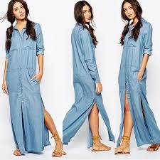 plus size jeans dress online woman plus size dress jeans for sale