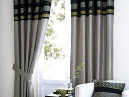 Velvet Curtains Swag Blackout Eyelet Curtains Tags Ready Made Curtains Sale