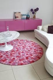 Pink Bedroom Rug Useful And Beautiful Rugs For Girls Darbylanefurniture Com