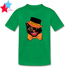 compare prices on halloween t shirts kids online shopping buy low