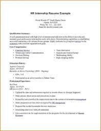 Resume Core Competencies List Core Competencies Resume Eliving Co