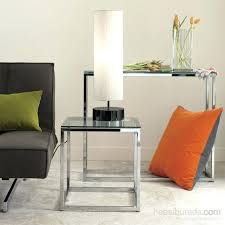 narrow side tables for living room small living room side tables ironweb club