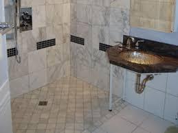 Bathroom Designer Software Wheelchair Bathroomesigns Handicap Picturesesign Software