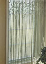 Rooster Lace Curtains by Cute Design Of Action Silver Curtains Amazon Impressive Endearing