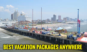 Best Buffets In Atlantic City by Atlantic City Vacation Package Deals Achotelexperts Com
