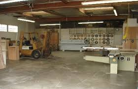 Custom Cabinet Shop Business Opportunity For Sale Santa Ana Ca