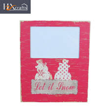 mini frame ornaments mini frame ornaments suppliers and