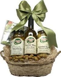 olive gift basket dried olives olive pit top 20 olives