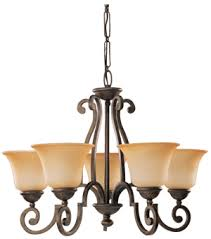 light fixtures photo gallery residential light fixtures photo gallery