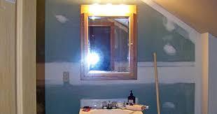 bathroom mirror replacement replacement vanity mirrors stacked stone bathroom mirror trim ideas