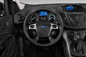 ford troller 2016 2015 ford escape reviews and rating motor trend