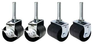 bed frame casterbed frame caster wheels bed frame caster wheels
