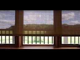 Somfy Blinds Cost Motorized Blinds And Shades Bali Blinds And Shades