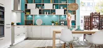 Einbauk He Online Startseite Ballerina Küchen Finden Sie Ihre Traumküche