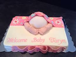 baby bottom cake 72 best baby rump images on baby shower cakes baby