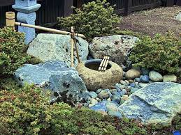 best 25 japanese garden ornaments ideas on japanese