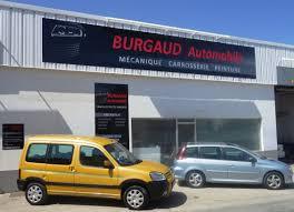amenagement garage auto commerces