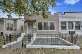 canarsie real estate u0026 apartments for sale streeteasy