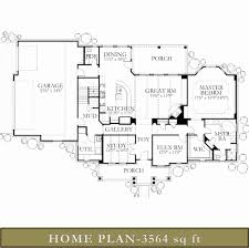 3500 sq ft house plans house plans 3500 to 4000 sq ft