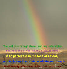 health quotes daisaku ikeda bbberg u0027s blog just another wordpress com weblog page 20