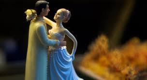 mariage communautã universelle contrat de mariage adopter la communauté universelle pour