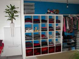 How To Build Closet Shelves Clothes Rods by Makeovers And Cool Decoration For Modern Homes How To Build