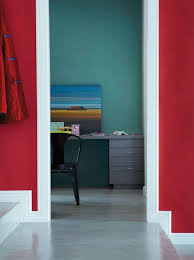 49 best plascon 13 hanepoot images on pinterest home decor home
