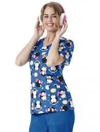 holiday scrubs holiday scrub tops holiday nursing uniforms
