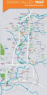 Las Vegas Strip Map Blue Hills Trail Map Blue Hills Trail Map Skyline Highlighted