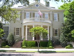 Southern Farmhouse Home Plan Impressive Life In The Southern Colonies Part 1 Of 3 Journal Of The