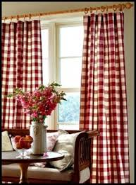 Black And White Checkered Curtains Black Check Curtains Inside Astounding Black And White Checkered