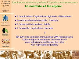 chambre d agriculture aquitaine chambre régionale de commerce et dindustrie aquitaine entreprendre