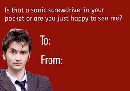 dr who valentines day cards doctor who s day cards the big e wiki fandom