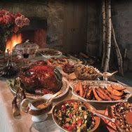 thanksgiving menus more roasted turkey and thanksgiving ideas