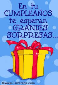 imagenes de feliz cumpleaños amor animadas es el aniversario de tu cooperativa vamos a celebrarlo juntos