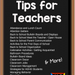 Sample Teacher Resume Indian Schools Sample Resume For Teachers A To Z Teacher Stuff Tips For Teachers